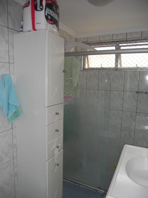 Anchieta I - Apto 2 Dorm, Alto da Boa Vista, São Paulo (4519) - Foto 5