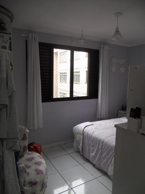 Anchieta I - Apto 2 Dorm, Alto da Boa Vista, São Paulo (4519) - Foto 6