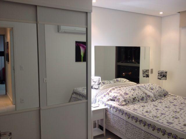 Max Haus - Apto 2 Dorm, Brooklin, São Paulo (4546) - Foto 9