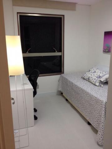 Max Haus - Apto 2 Dorm, Brooklin, São Paulo (4546) - Foto 11