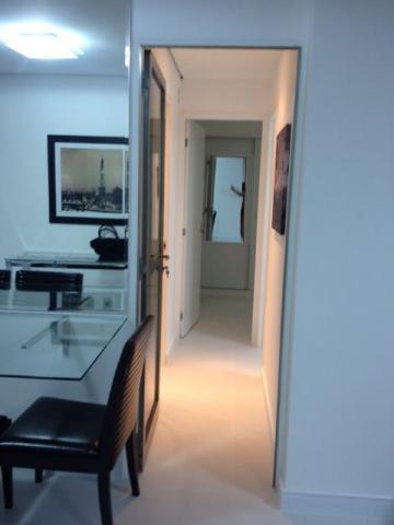 Max Haus - Apto 2 Dorm, Brooklin, São Paulo (4546) - Foto 13