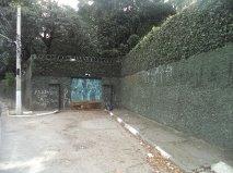 NovaVida Imóveis - Terreno, Chacara Flora (4547) - Foto 2