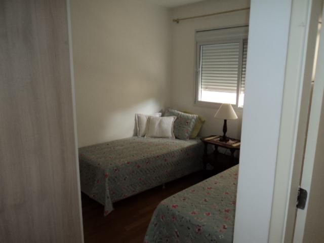 Alpenhaus - Apto 3 Dorm, Santo Amaro, São Paulo (4561) - Foto 8
