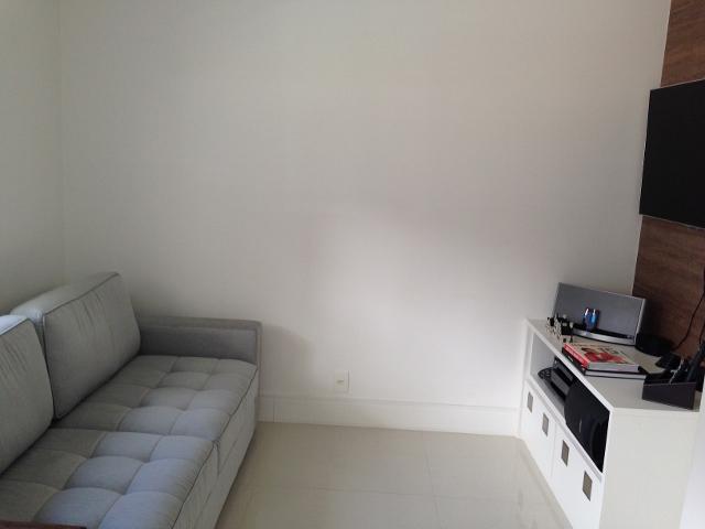 THE Square II - Apto 2 Dorm, Vila Cruzeiro, São Paulo (4562) - Foto 3