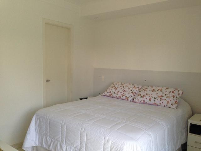 THE Square II - Apto 2 Dorm, Vila Cruzeiro, São Paulo (4562) - Foto 6