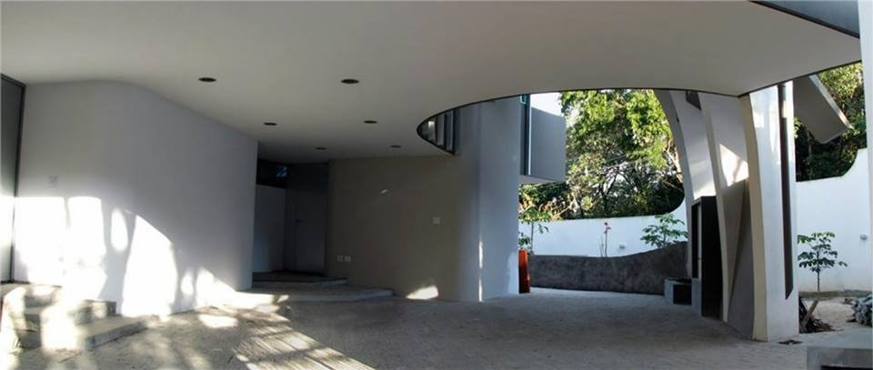 Casa 4 Dorm, Jardim Guedala, São Paulo (4560) - Foto 8