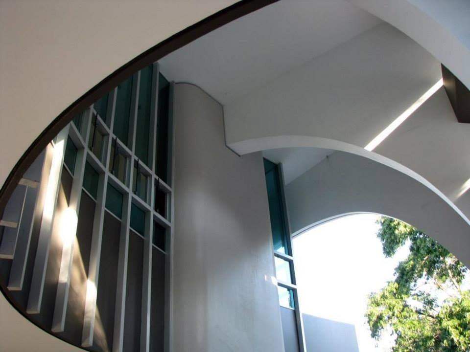Casa 4 Dorm, Jardim Guedala, São Paulo (4560) - Foto 11