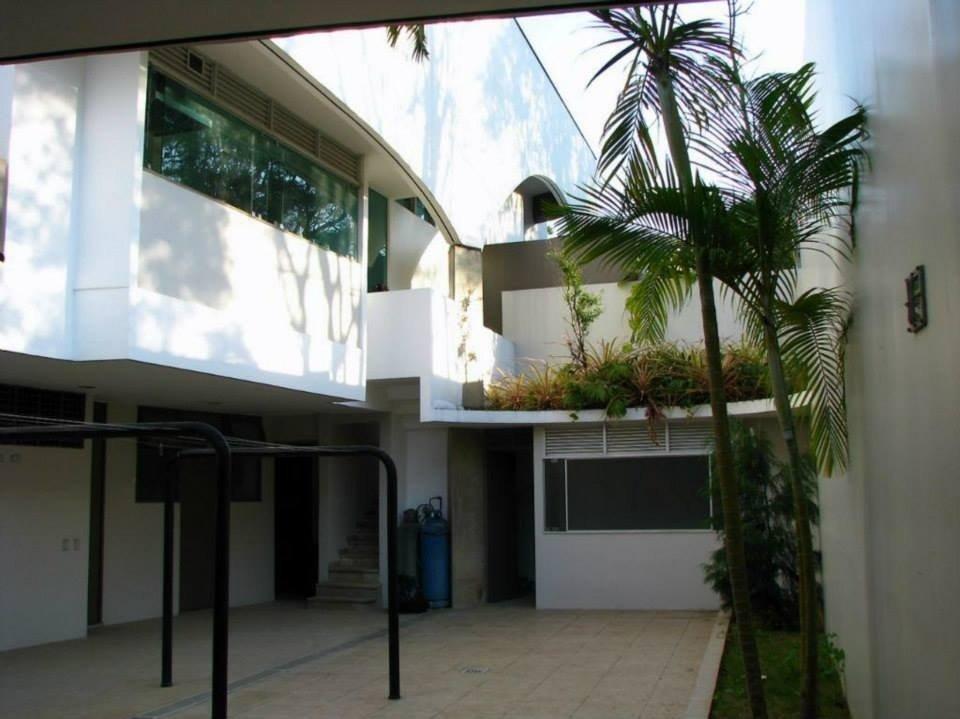 Casa 4 Dorm, Jardim Guedala, São Paulo (4560) - Foto 12