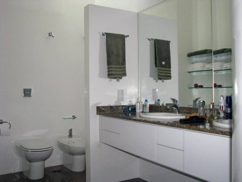 Casa 4 Dorm, Jardim Guedala, São Paulo (4560) - Foto 13