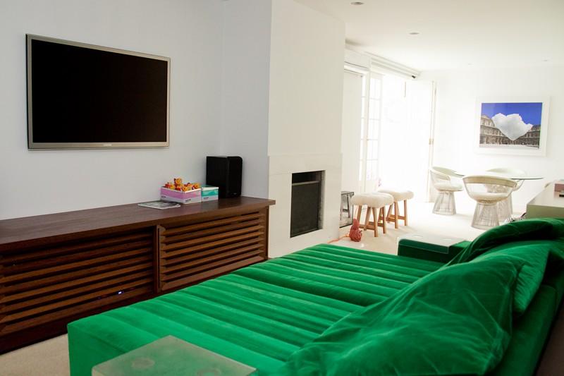 Casa 3 Dorm, Jardim Guedala, São Paulo (4559) - Foto 3