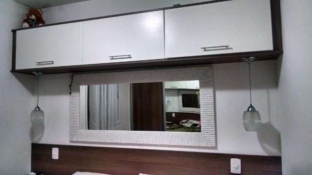 Apto 3 Dorm, Campo Grande, São Paulo (4570)