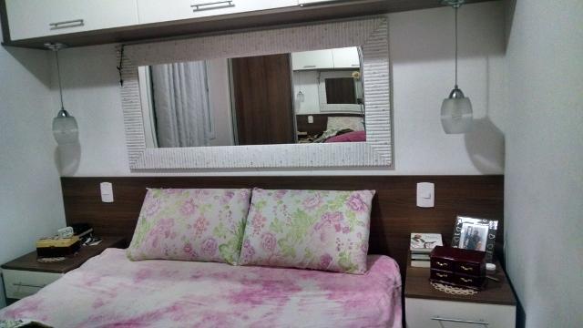 Apto 3 Dorm, Campo Grande, São Paulo (4570) - Foto 2