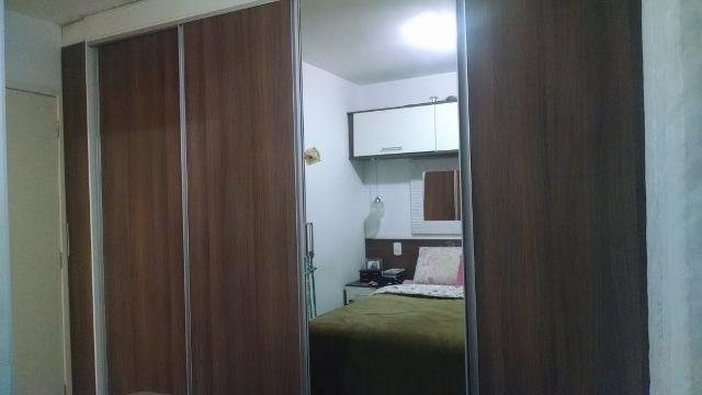 Apto 3 Dorm, Campo Grande, São Paulo (4570) - Foto 3