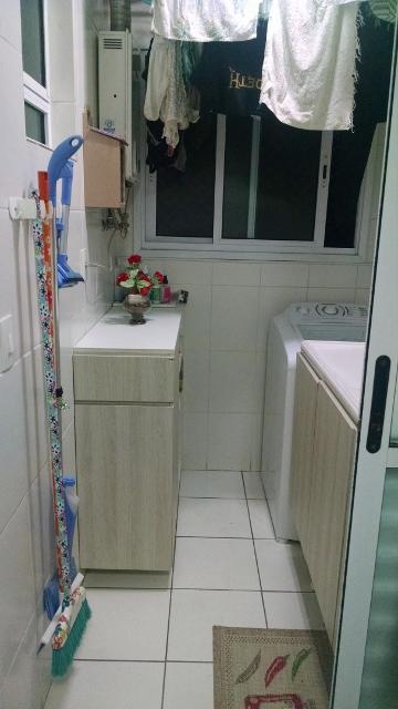 Apto 3 Dorm, Campo Grande, São Paulo (4570) - Foto 10