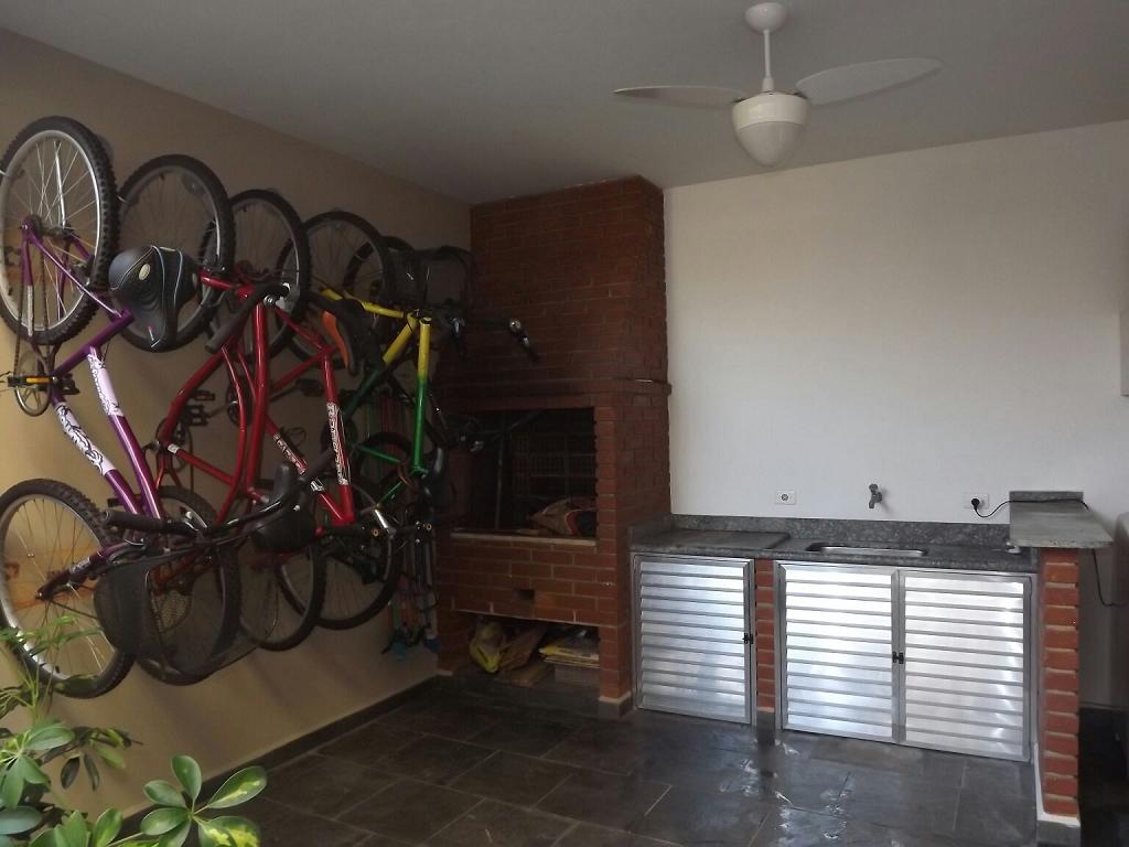 Casa 3 Dorm, Real, Praia Grande (4576) - Foto 2