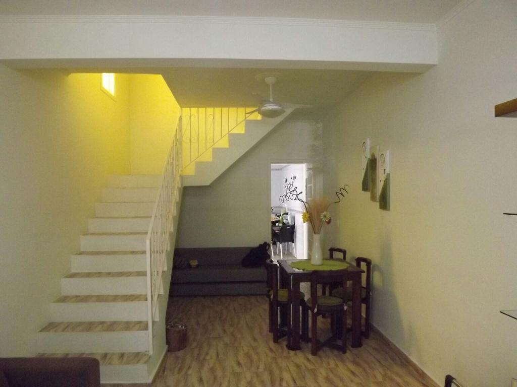 Casa 3 Dorm, Real, Praia Grande (4576) - Foto 6