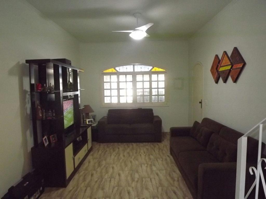 Casa 3 Dorm, Real, Praia Grande (4576) - Foto 8