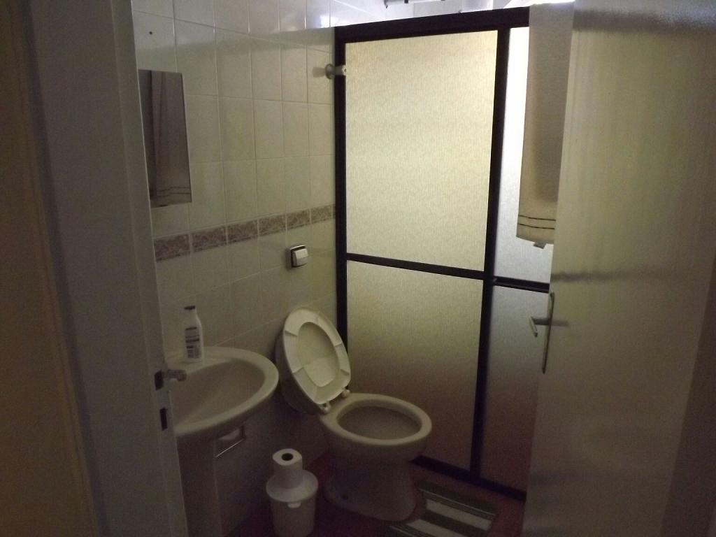 Casa 3 Dorm, Real, Praia Grande (4576) - Foto 9