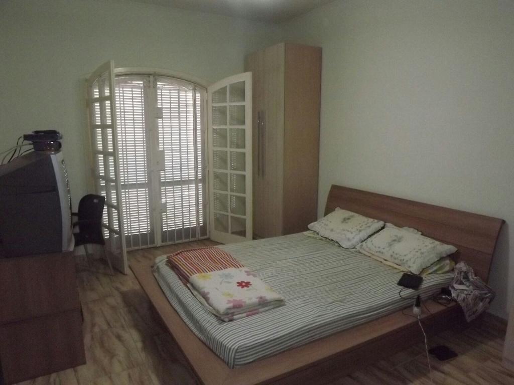 Casa 3 Dorm, Real, Praia Grande (4576) - Foto 10