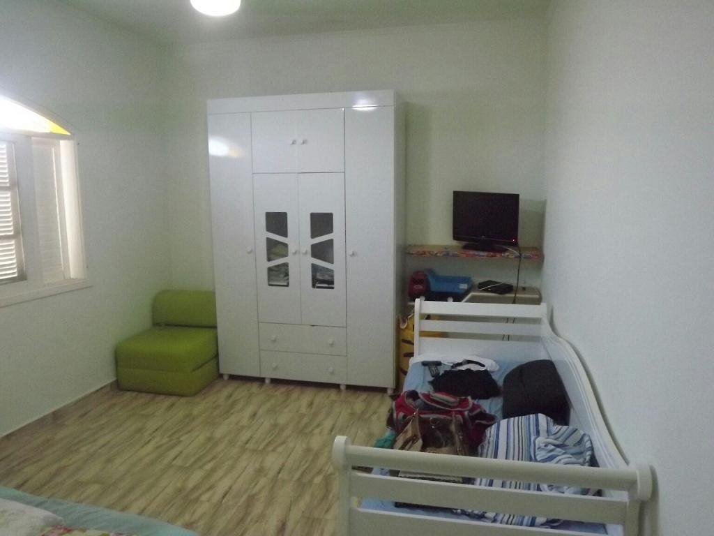 Casa 3 Dorm, Real, Praia Grande (4576) - Foto 11