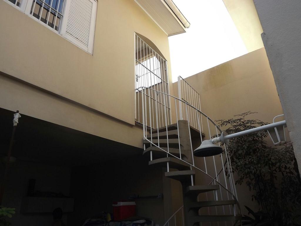 Casa 3 Dorm, Real, Praia Grande (4576) - Foto 14