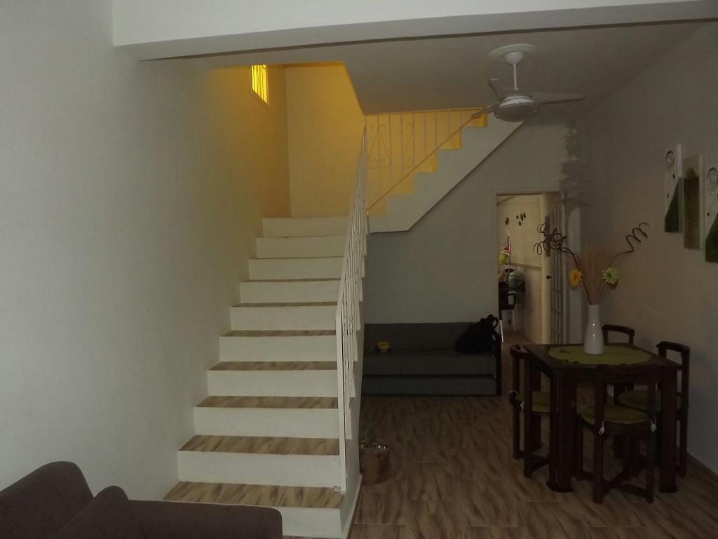 Casa 3 Dorm, Real, Praia Grande (4576) - Foto 15