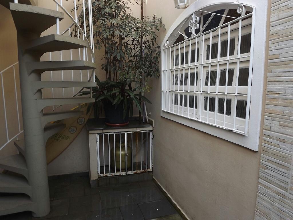 Casa 3 Dorm, Real, Praia Grande (4576) - Foto 16