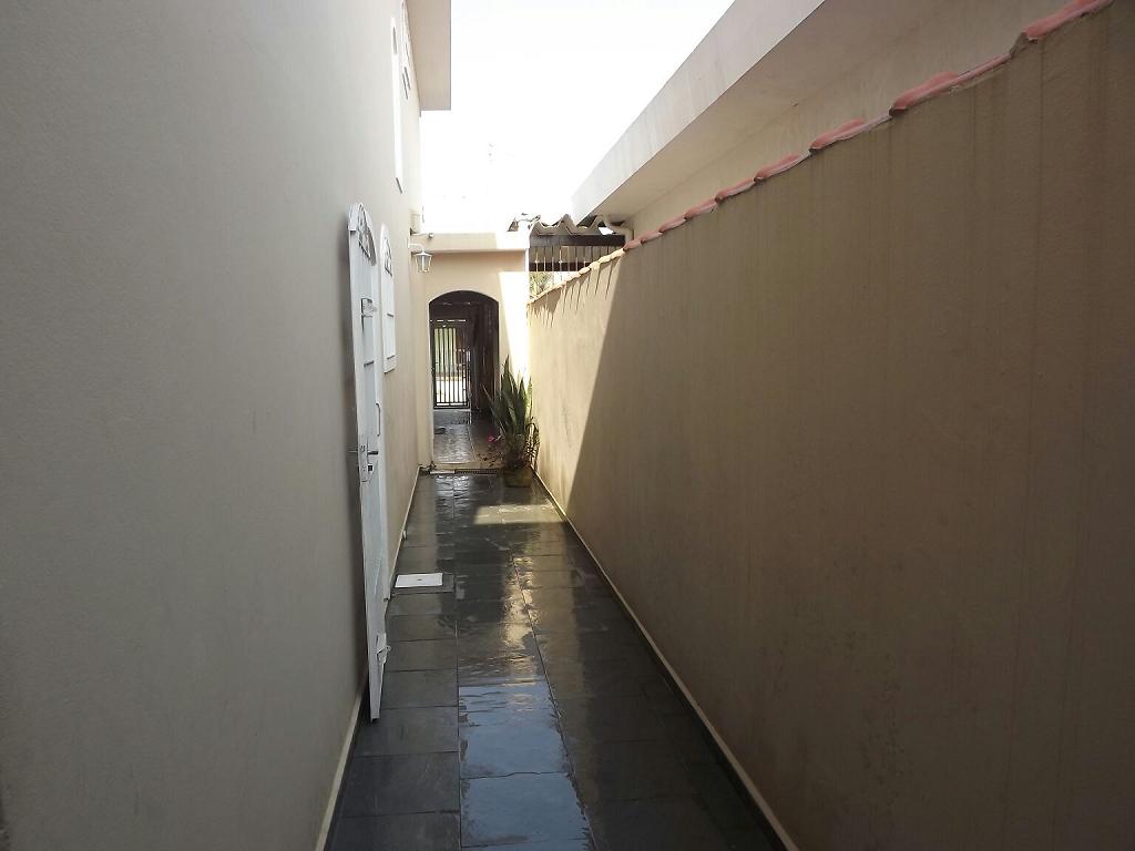 Casa 3 Dorm, Real, Praia Grande (4576) - Foto 17