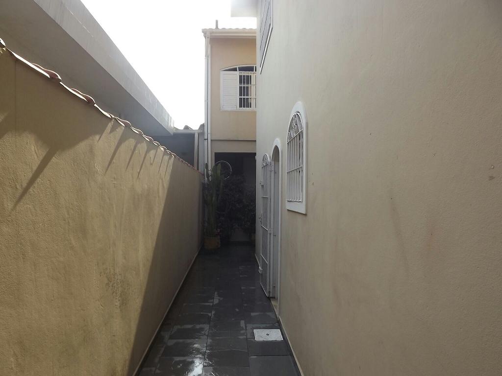 Casa 3 Dorm, Real, Praia Grande (4576) - Foto 18