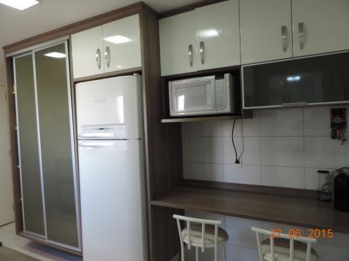 Viva - Apto 4 Dorm, Campo Grande, São Paulo (4578) - Foto 11