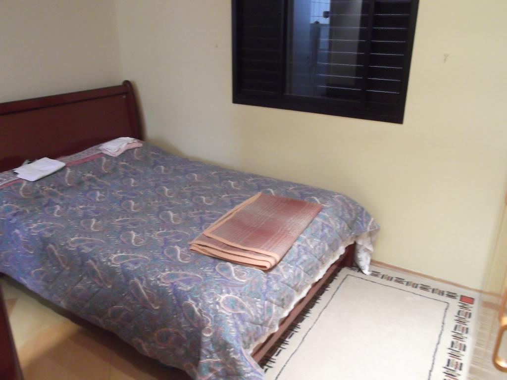 Edificio Nice - Apto 3 Dorm, Jardim Monte Kemel, São Paulo (4577) - Foto 4
