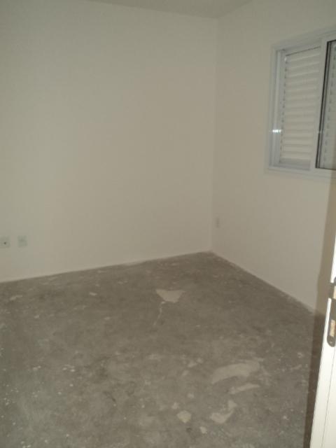 NovaVida Imóveis - Apto 1 Dorm, Bela Vista (4573) - Foto 9