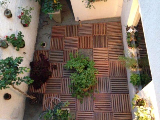 Casa 3 Dorm, Vila Cruzeiro, São Paulo (4594) - Foto 8