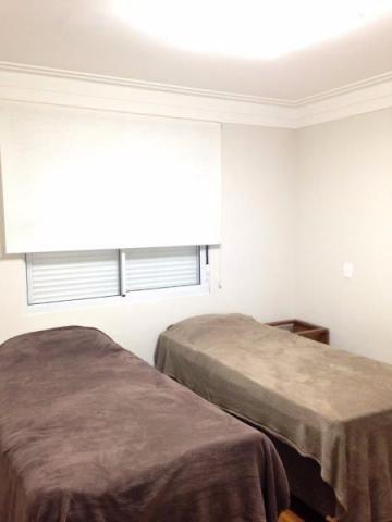 Casa 3 Dorm, Vila Cruzeiro, São Paulo (4594) - Foto 12