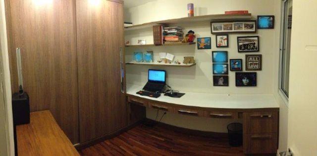 Casa 3 Dorm, Vila Cruzeiro, São Paulo (4594) - Foto 13