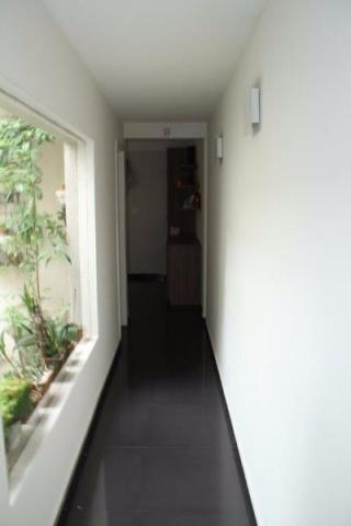 Casa 3 Dorm, Vila Cruzeiro, São Paulo (4594) - Foto 15