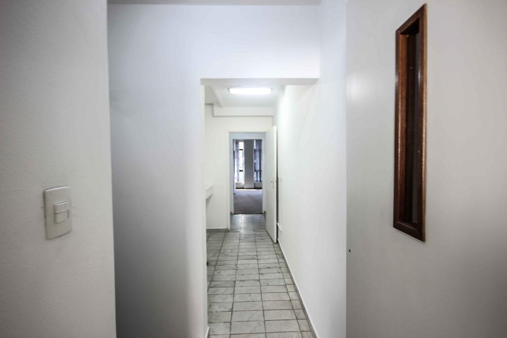 Casa, Centro, São Paulo (4584) - Foto 4
