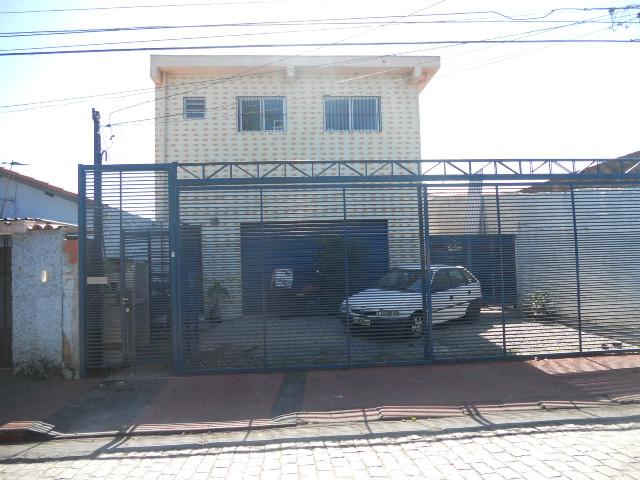 NovaVida Imóveis - Casa, Veleiros, São Paulo - Foto 2