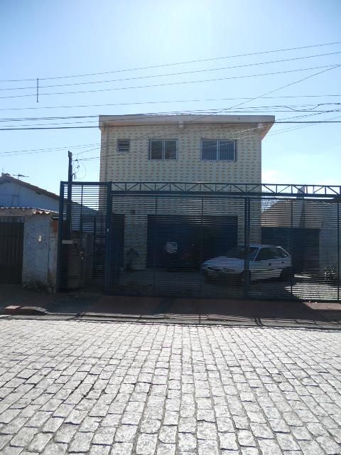 NovaVida Imóveis - Casa, Veleiros, São Paulo - Foto 3