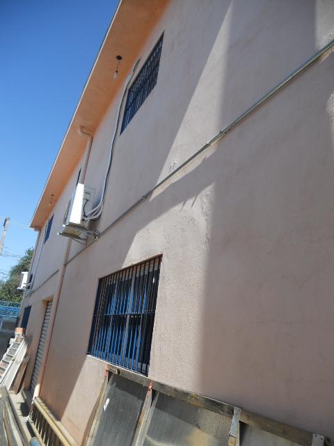 NovaVida Imóveis - Casa, Veleiros, São Paulo - Foto 6