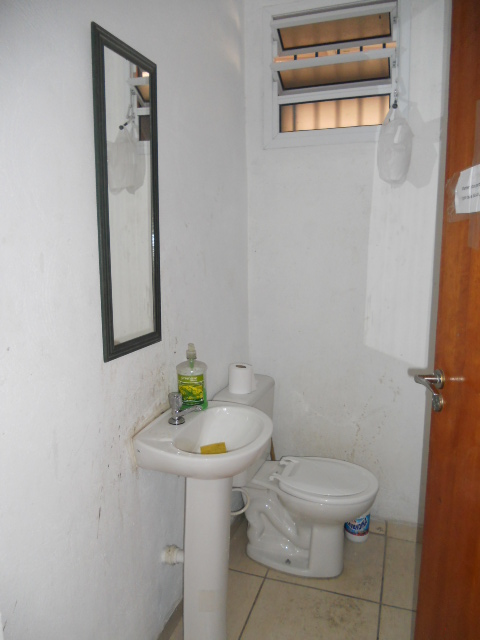 NovaVida Imóveis - Casa, Veleiros, São Paulo - Foto 8