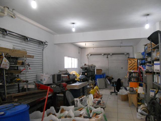 NovaVida Imóveis - Casa, Veleiros, São Paulo - Foto 9