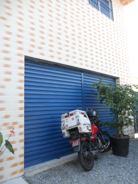 NovaVida Imóveis - Casa, Veleiros, São Paulo - Foto 11