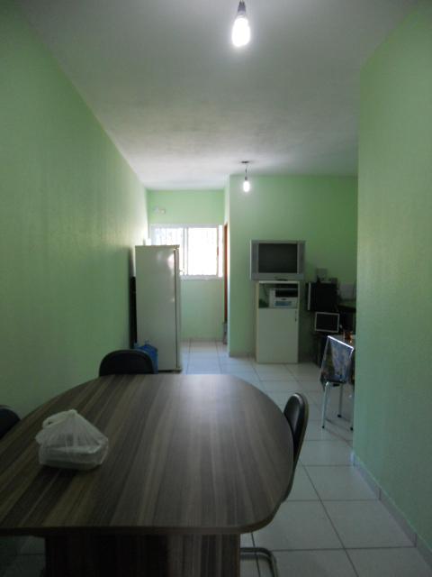 NovaVida Imóveis - Casa, Veleiros, São Paulo - Foto 15