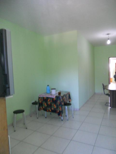 NovaVida Imóveis - Casa, Veleiros, São Paulo - Foto 17