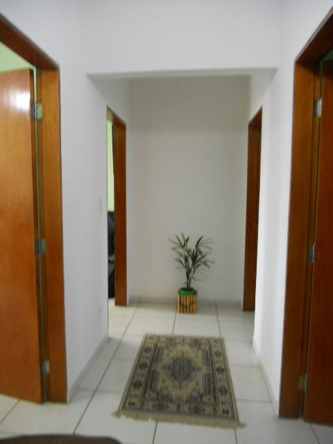 NovaVida Imóveis - Casa, Veleiros, São Paulo - Foto 18