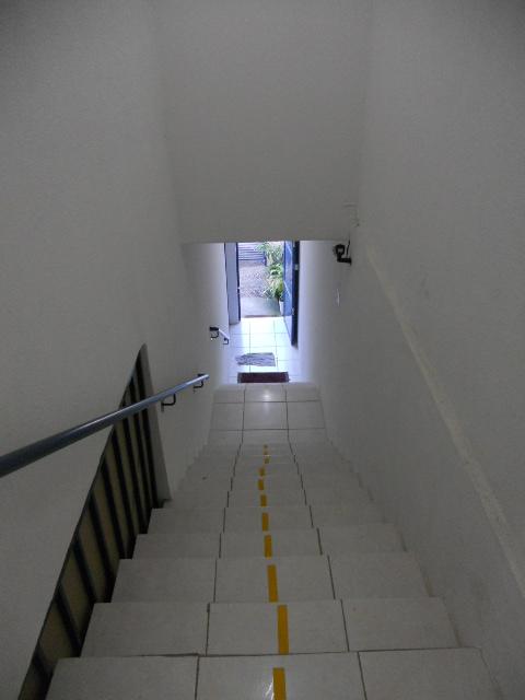 NovaVida Imóveis - Casa, Veleiros, São Paulo - Foto 19