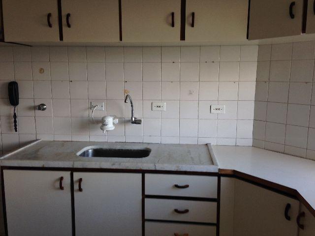 Villa de Geneve - Apto 2 Dorm, Vila Mascote, São Paulo (4611) - Foto 15