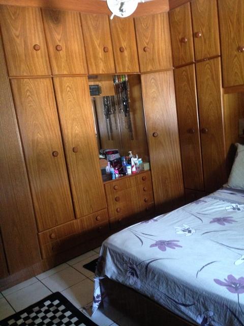 Casa 3 Dorm, Jardim Germania, São Paulo (4620) - Foto 9