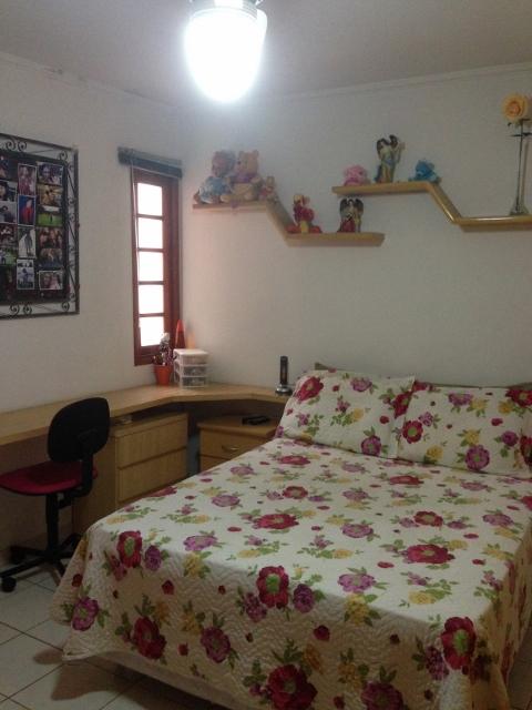 Casa 3 Dorm, Jardim Germania, São Paulo (4620) - Foto 10